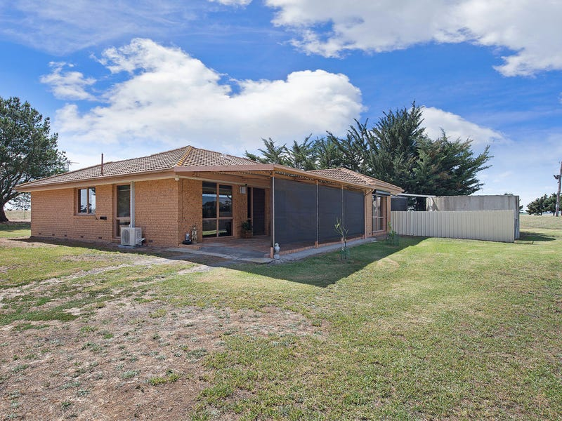 425 Eurack Road, Eurack, Vic 3251