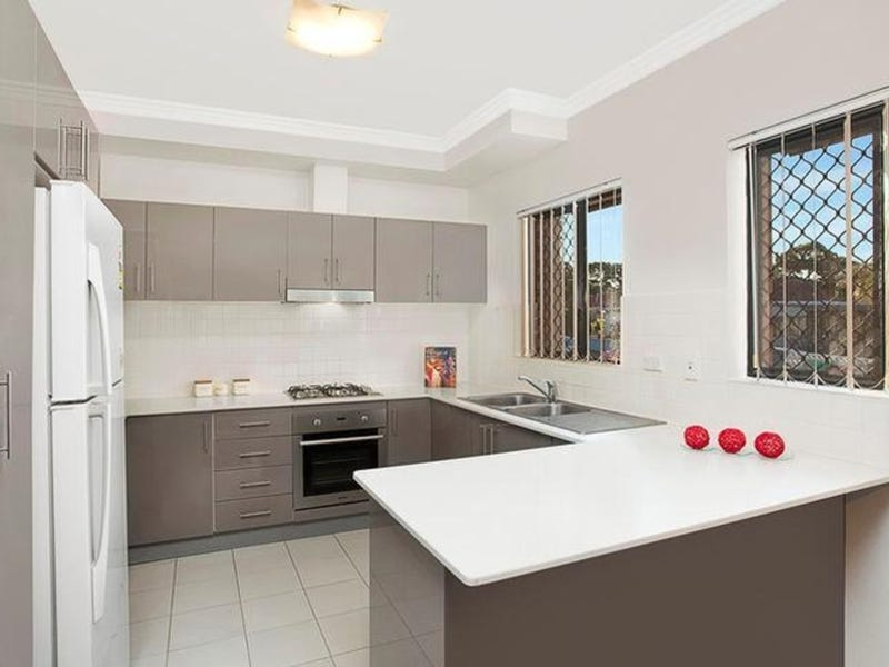 2/410 Rocky Point Road, Sans Souci, NSW 2219