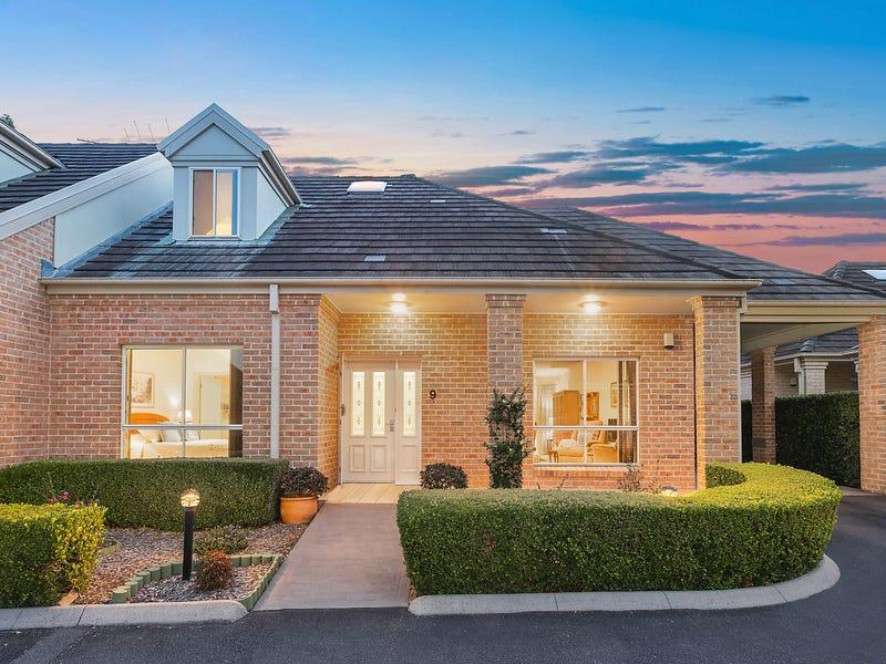 9/22-24 Goodwyn Road, Berowra, NSW 2081