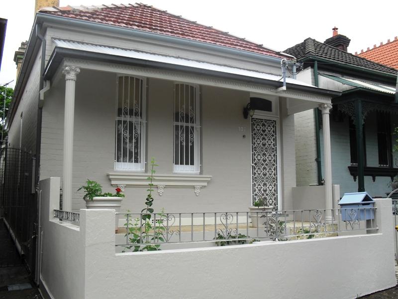 107 Trafalgar St, Stanmore, NSW 2048
