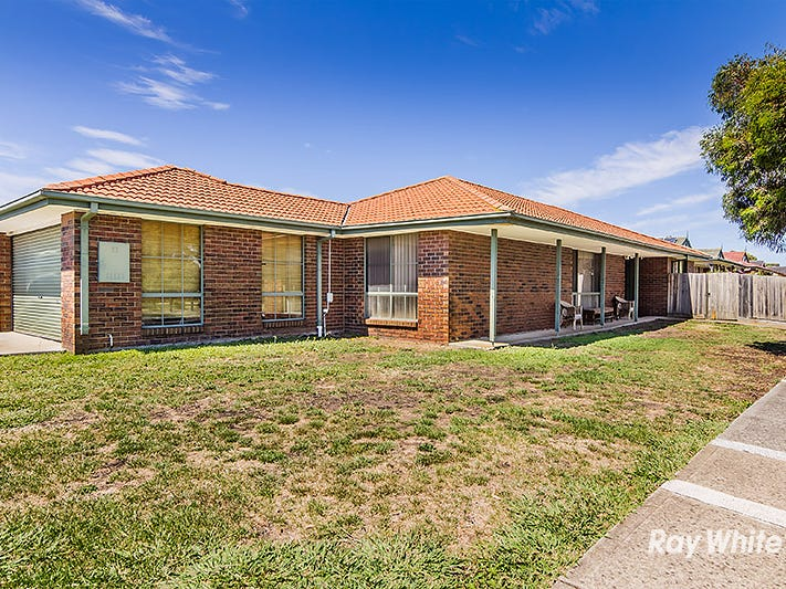 91 Raisell Road, Cranbourne West, Vic 3977