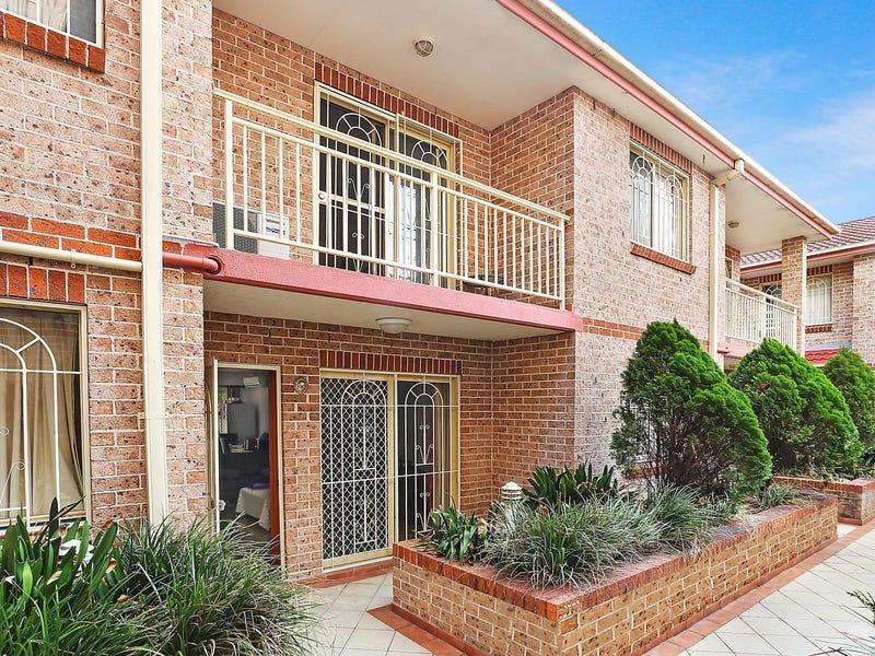 6/49 Frederick Street, Campsie, NSW 2194