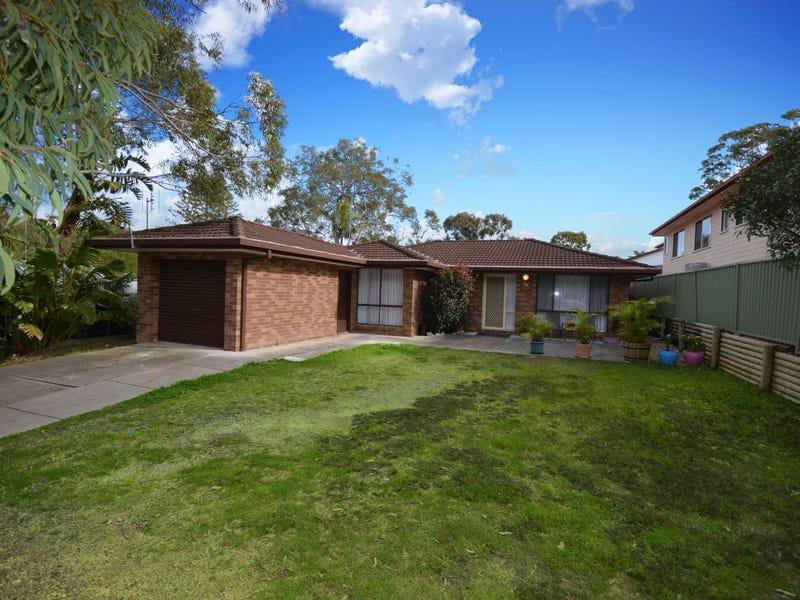 96 Delia Avenue, Budgewoi, NSW 2262