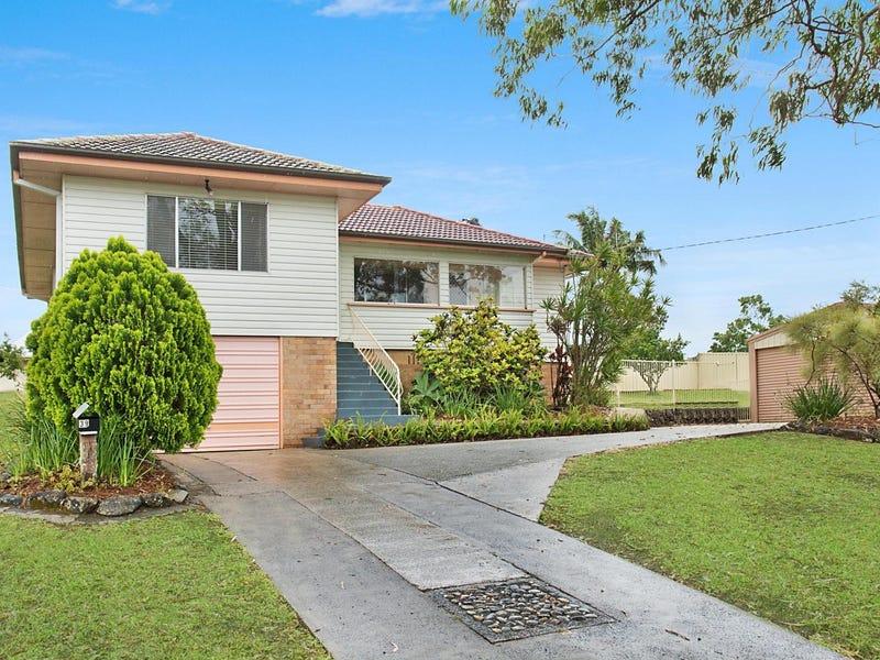 39 Fischer Street, Goonellabah, NSW 2480