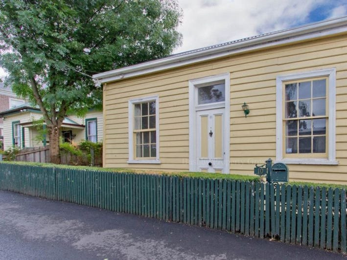10 Middle Street, Launceston, Tas 7250