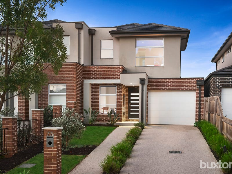 77B Fromer Street, Bentleigh, Vic 3204