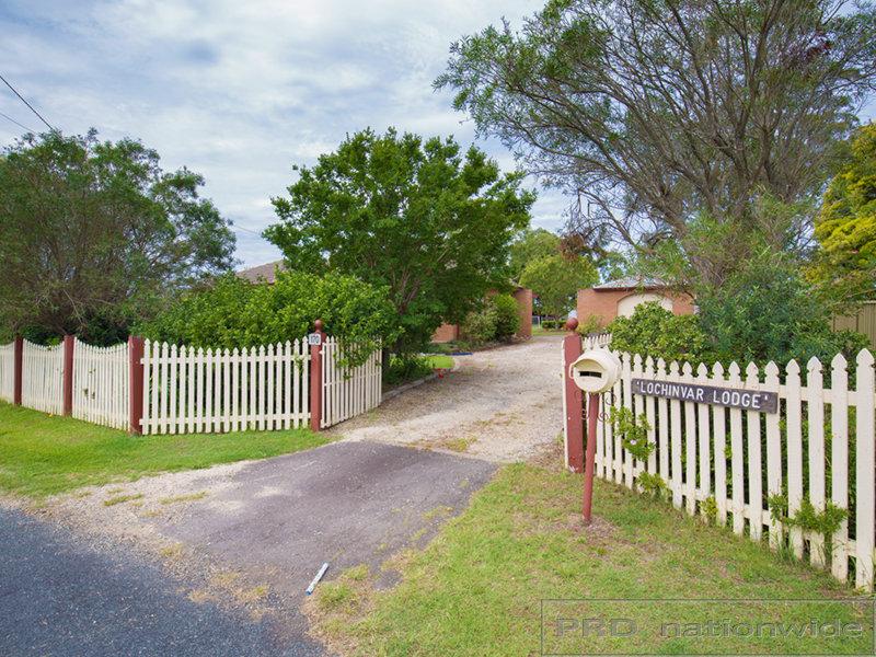 170 Robert Rd, Lochinvar, NSW 2321
