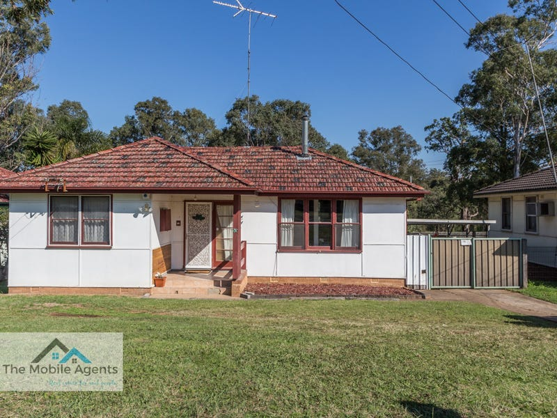 10 Ellsworth drive, Tregear, NSW 2770