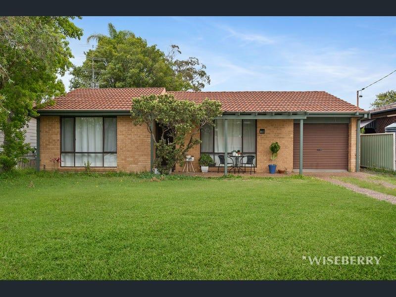 28 Gascoigne Road, Gorokan, NSW 2263