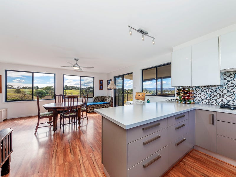 24 High Street, Lawrence, NSW 2460