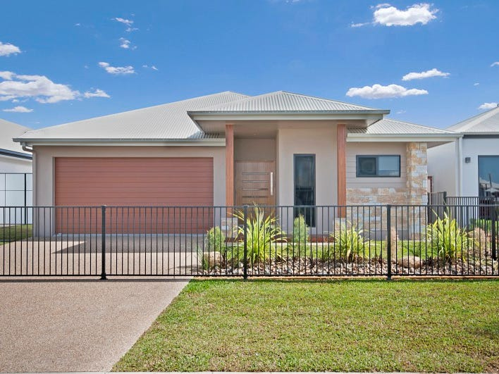 Lot 156 Conway St, Bushland Grove, Mount Low
