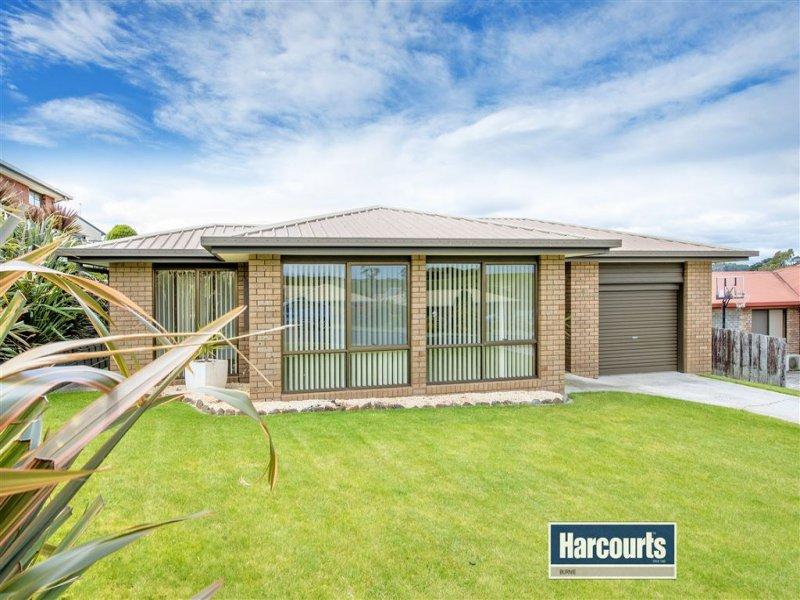 11 Ritchie Avenue, Downlands, Tas 7320