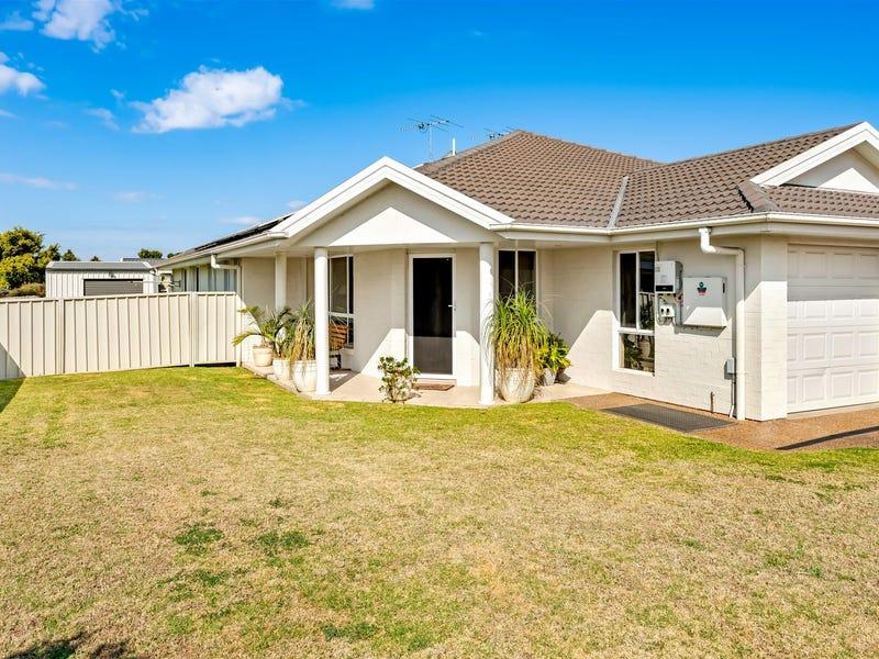 39 Sinclair Avenue, Singleton, NSW 2330