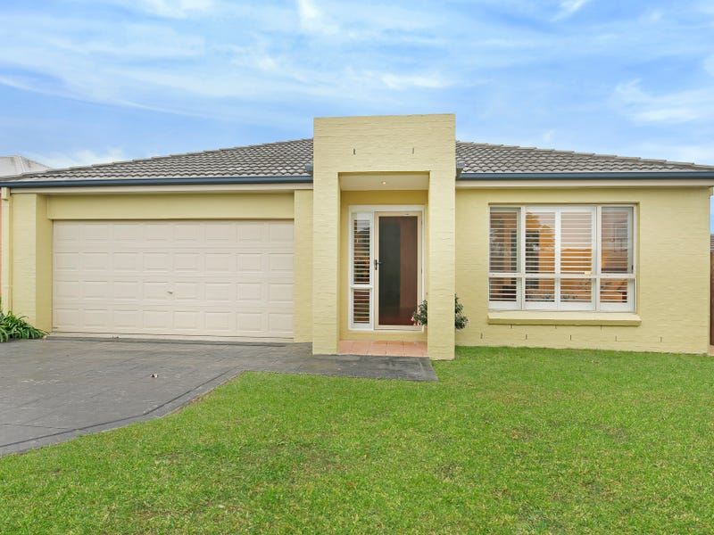 4 Fern Close, Woonona, NSW 2517