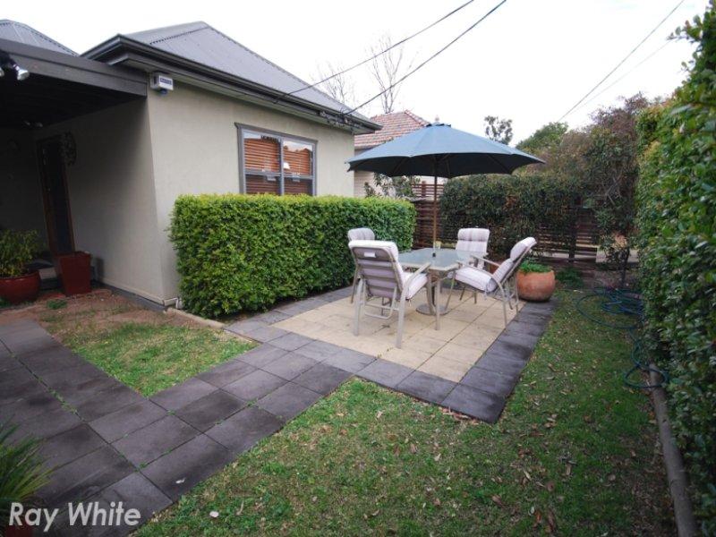 30 Arcadia Street, Merrylands West, NSW 2160