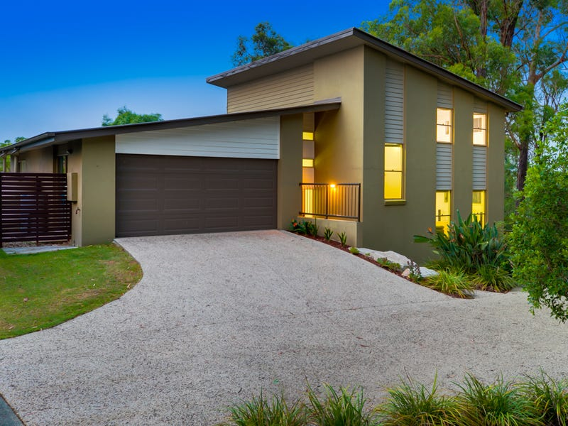 30 Helicia Cct, Mount Cotton, Qld 4165