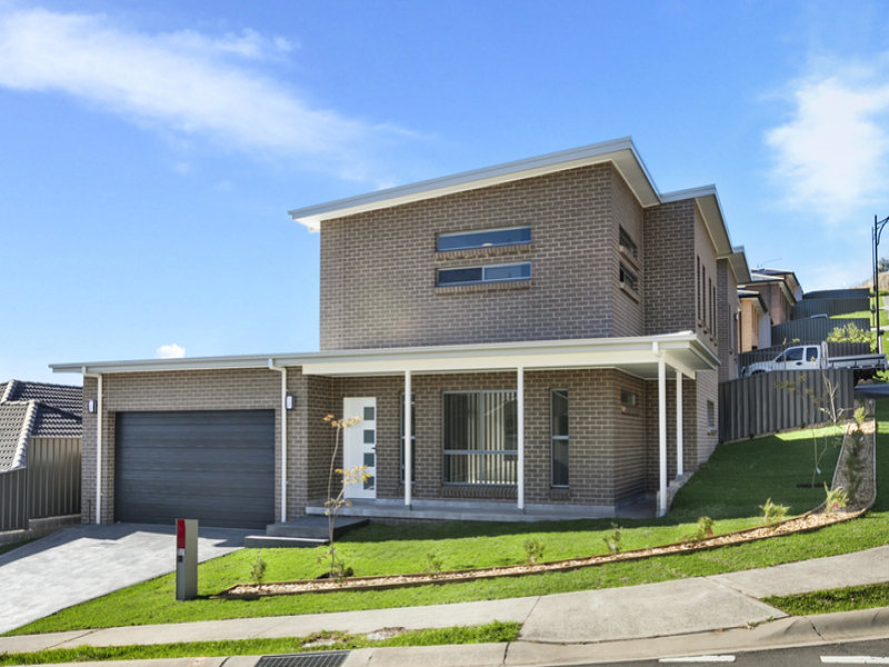 1/7 Pinnacle Way, Koonawarra, NSW 2530