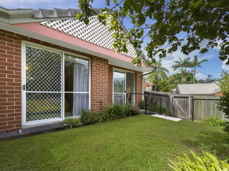 14/67 Brookfield Road, Kenmore, Qld 4069