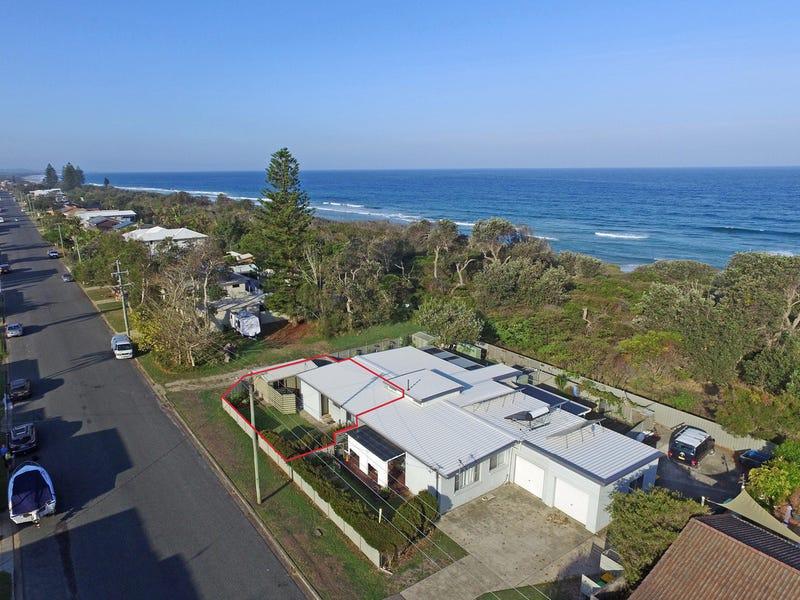 1/84-86 Chepana Street, Lake Cathie, NSW 2445