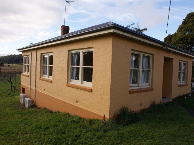 66 Notley Gorge Road, Legana, Tas 7277