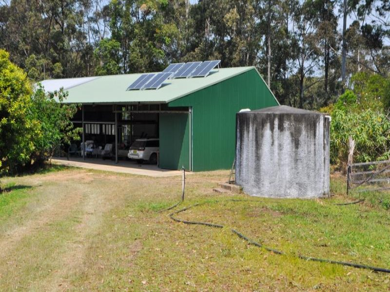 224 Richards Road, Newee Creek, NSW 2447