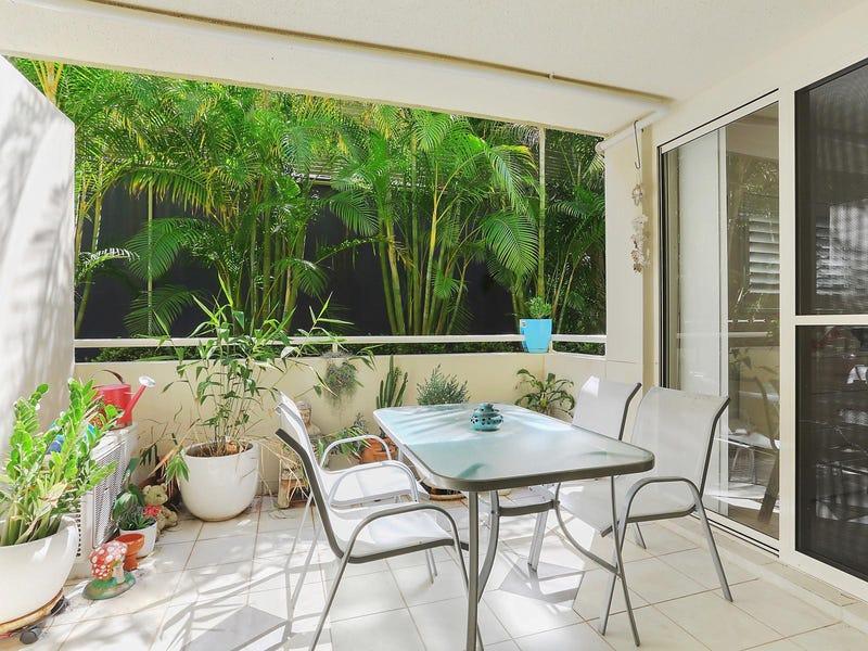 4/28 Brookvale Avenue, Brookvale, NSW 2100