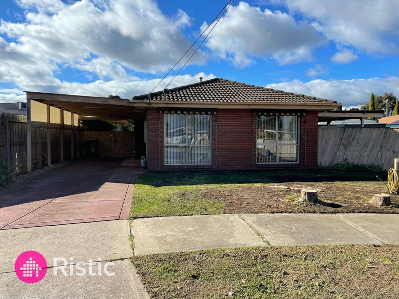 9 Irons Court, Epping, Vic 3076