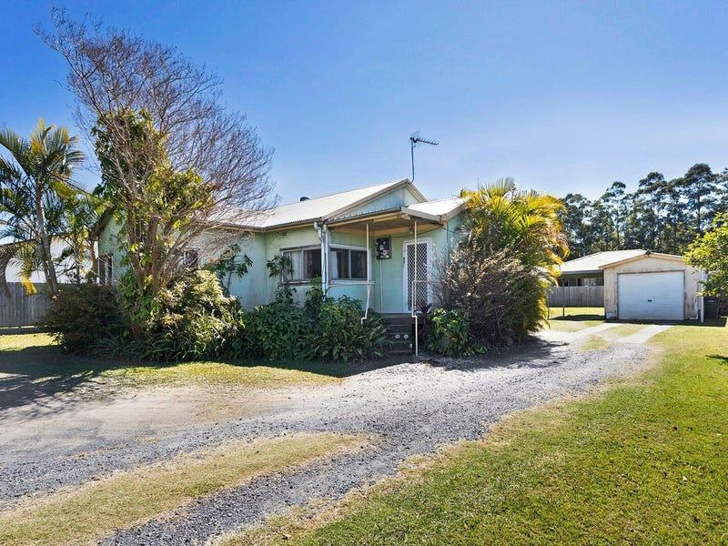 51A West High Street, Coffs Harbour, NSW 2450
