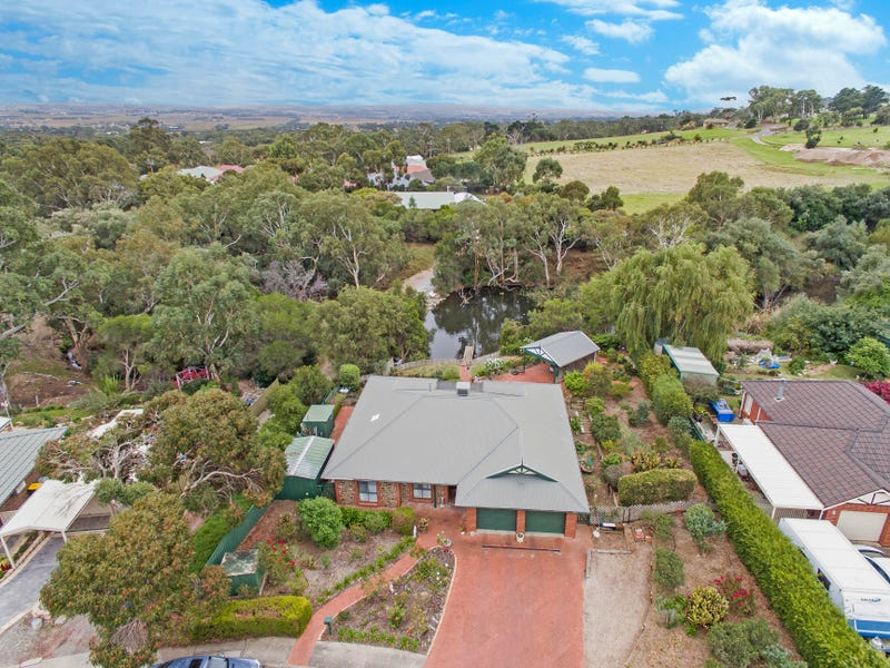 9 Greenfield Court, Willunga, SA 5172