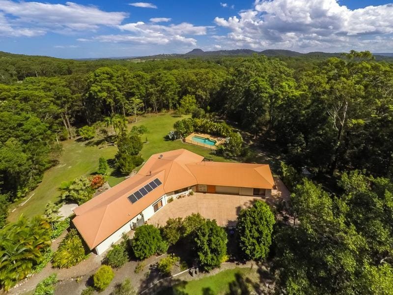 108 Sudholz Road, Verrierdale, Qld 4562
