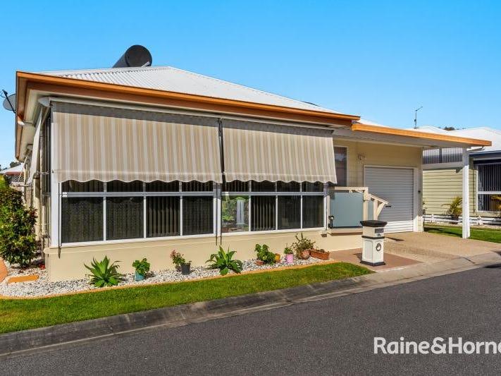 17/1 Orion Drive, Yamba, NSW 2464