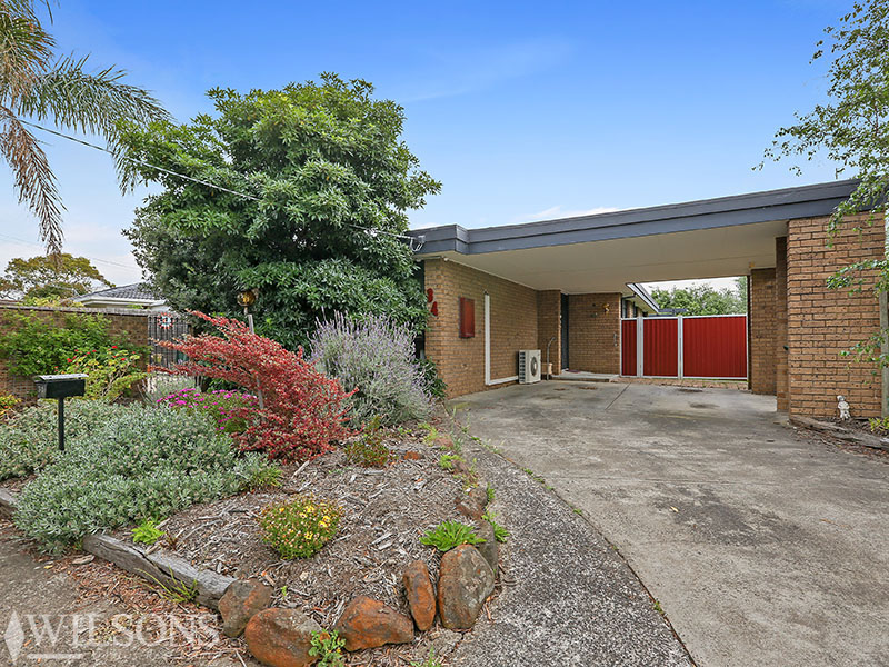 34 Hereford Drive, Belmont, Vic 3216