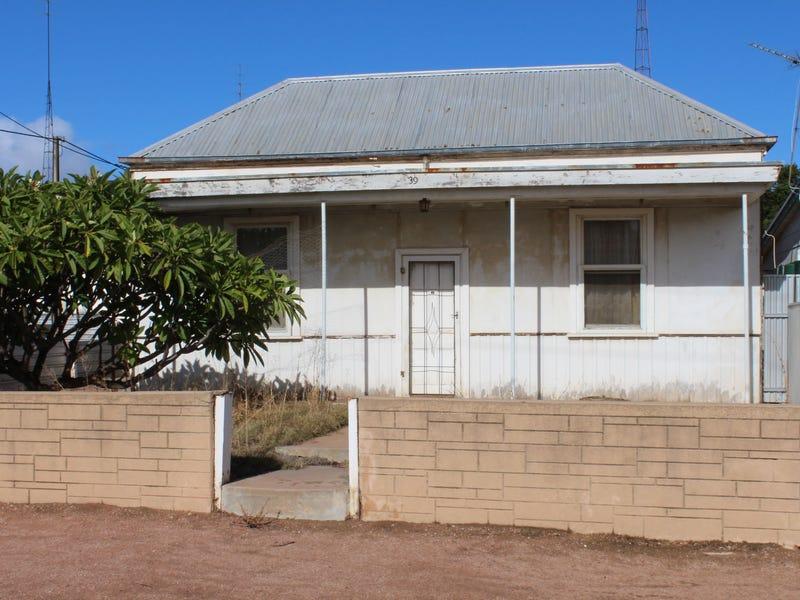 39 Goode Road, Port Pirie, SA 5540