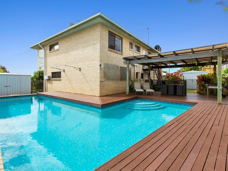 31 Peninsula Drive, Bilambil Heights, NSW 2486