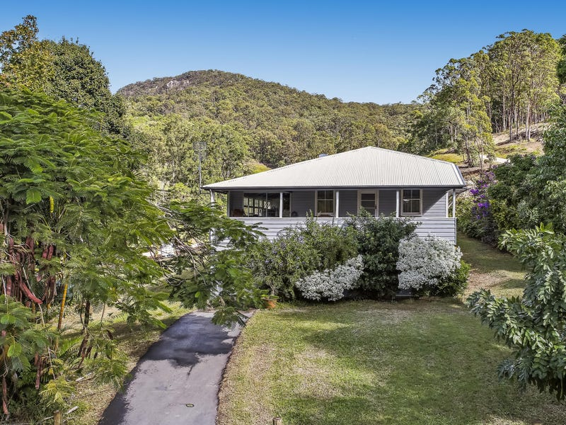 55  Chants Road, Valdora, Qld 4561