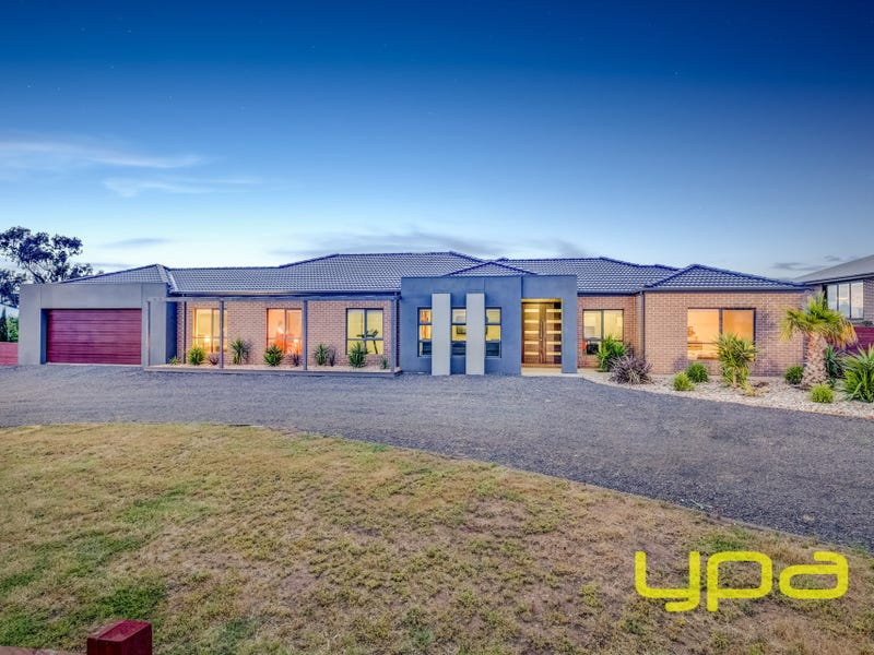 11 View Gully Road, Hopetoun Park, Vic 3340