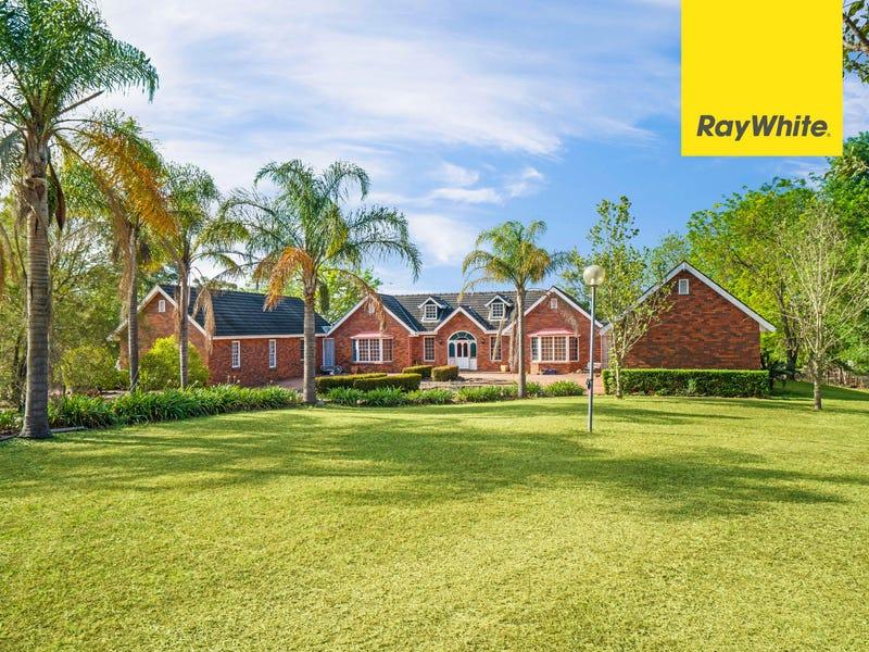 271 Greendale Rd, Greendale, NSW 2745