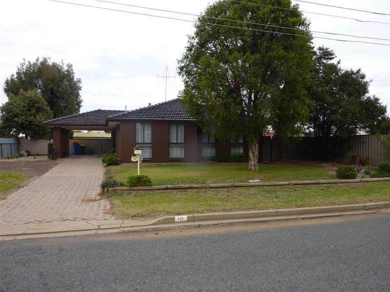 17-19 Bridget Street, Finley, NSW 2713