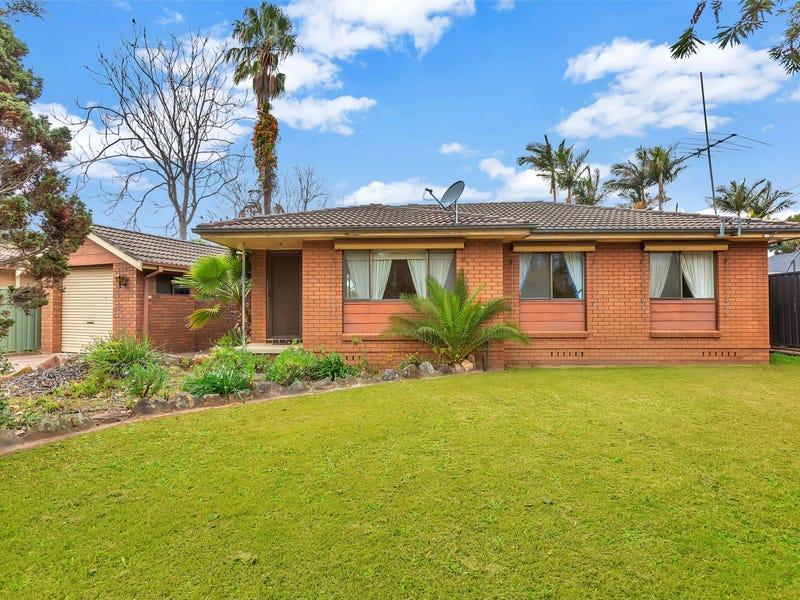 6 Nixon Street, Emu Plains, NSW 2750