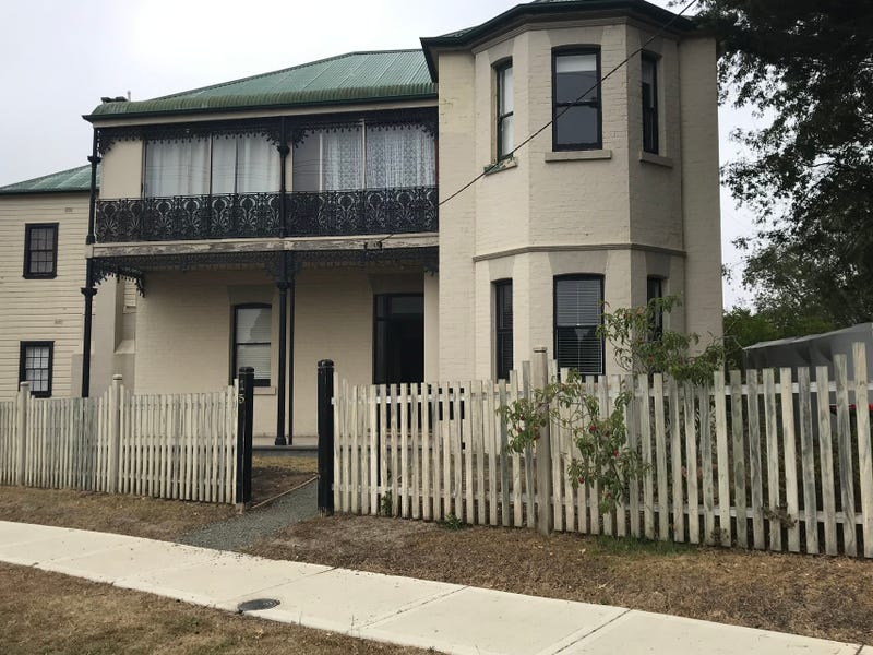 7/15 Suttor Road, Moss Vale, NSW 2577