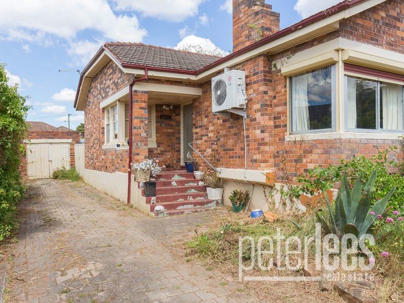 41 Blaydon Street, Kings Meadows, Tas 7249