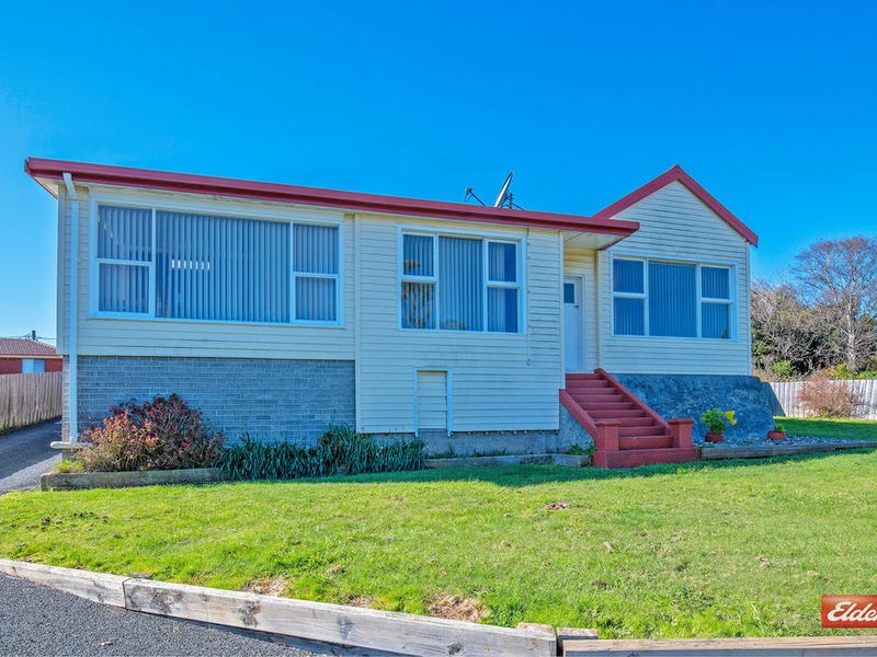 4 Deacon Street, Upper Burnie, Tas 7320