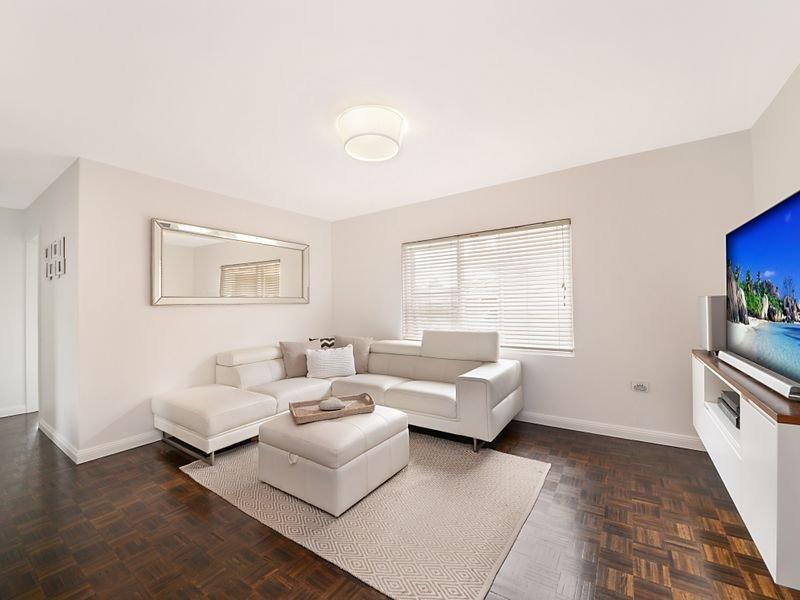 3/38 Pine Street, Randwick, NSW 2031