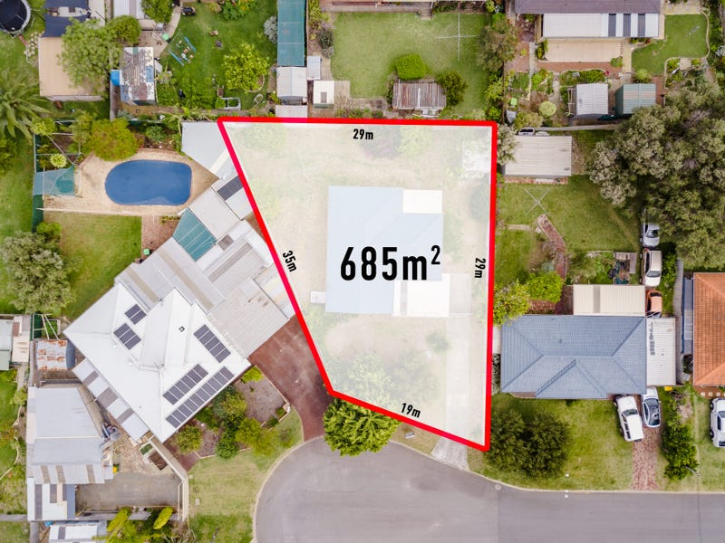 10 Thetis Place, Cooloongup, WA 6168