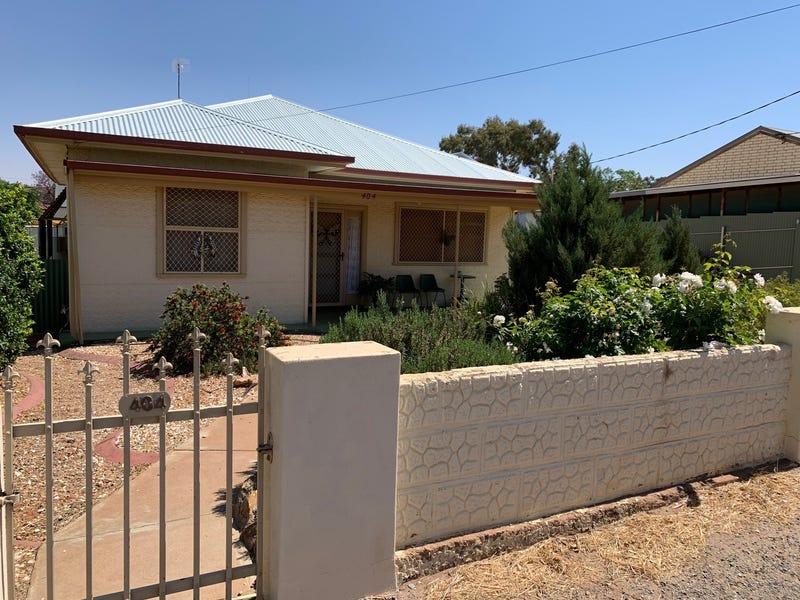 404 Williams Lane, Broken Hill, NSW 2880