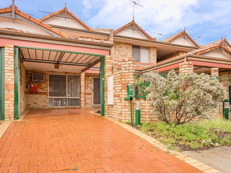 138 Carr Street, West Perth