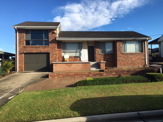 Address available on request, Woodpark, NSW 2164