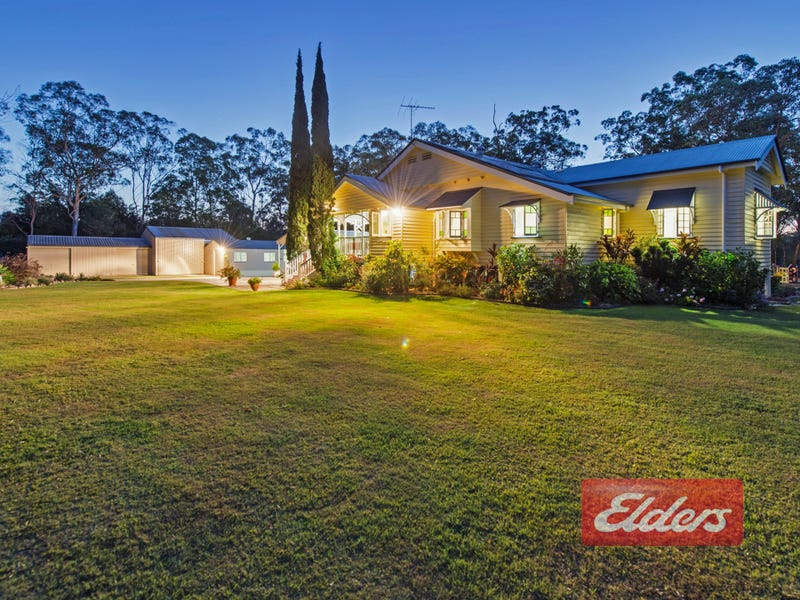 194-204 Stern Road, Carbrook, Qld 4130