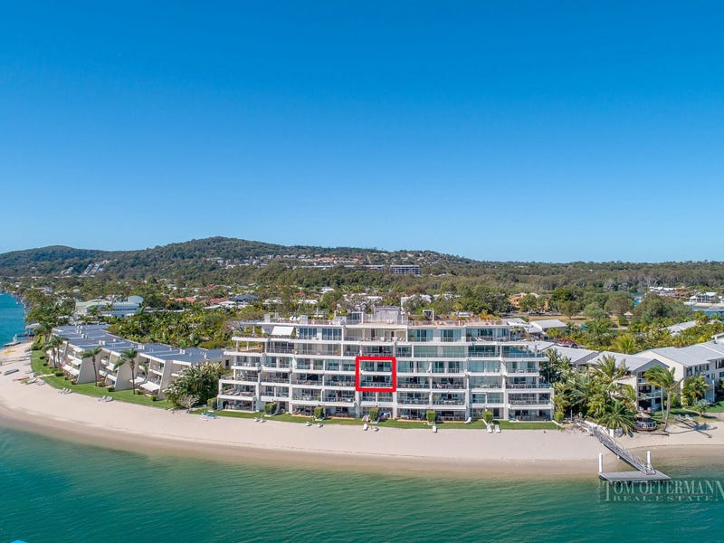 17/8 Quamby Place, Noosa Heads, Qld 4567