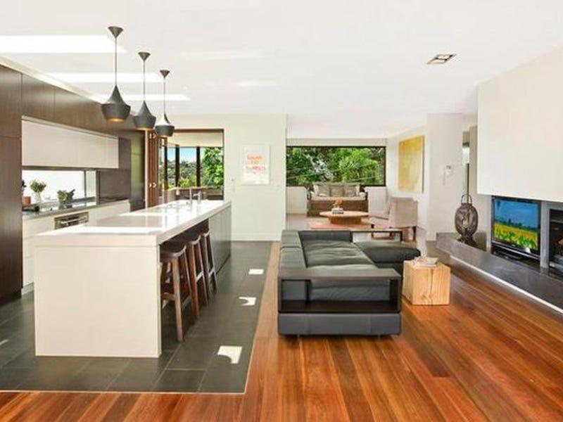 4 Courallie Road, Northbridge, NSW 2063